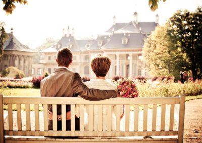 Twoja podróż poślubna w Krakowie
